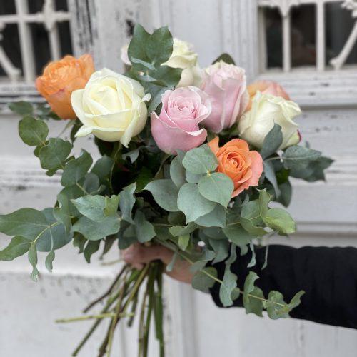 Bouquet Regine